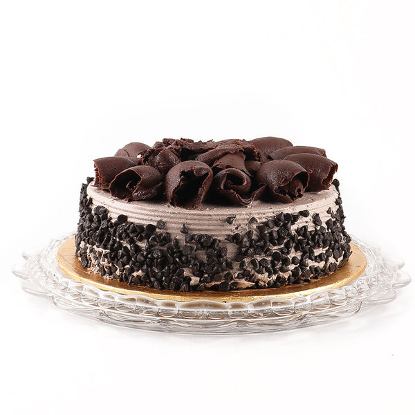 World Class Mousse Cake 2LBS