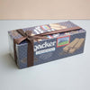 Boxes of Loacker Wafer Chocolate