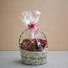 Loacker Gift Basket
