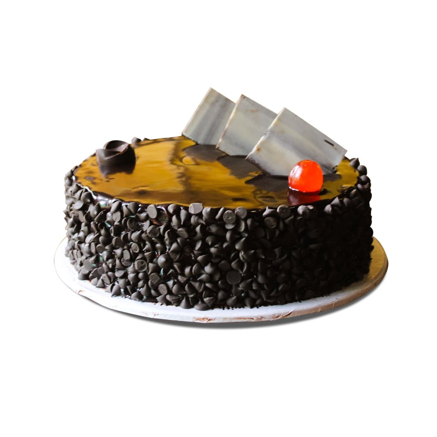 Death by Chocolate 2LBS By Movenpick - TCS Sentiments Express