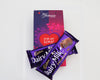 Cadbury love box
