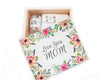 Mom Box - TCS Sentiments Express