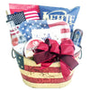 July 4th Celebration - TCS Sentiments Express