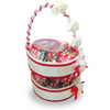 Nestle Gift Basket