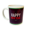 THEME MUG NEW YEAR 2015 (PURPLE)
