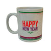 THEME MUG NEW YEAR 2015 (WHITE)