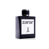 Original Zarar by J. for Him - TCS Sentiments Express