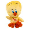 Tweety Bear