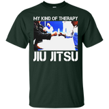 My Kind Of Therapy T-Shirt