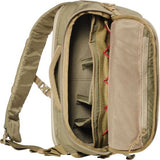 5.11 UCR Medical Sling Bag