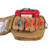 NAR Expeditionary Casualty Response Kit