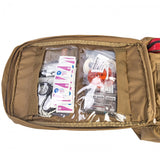 NAR Expeditionary Casualty Response Bag