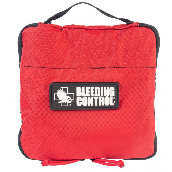 NAR Public Access Bleeding Control (PABC) Twin Pack