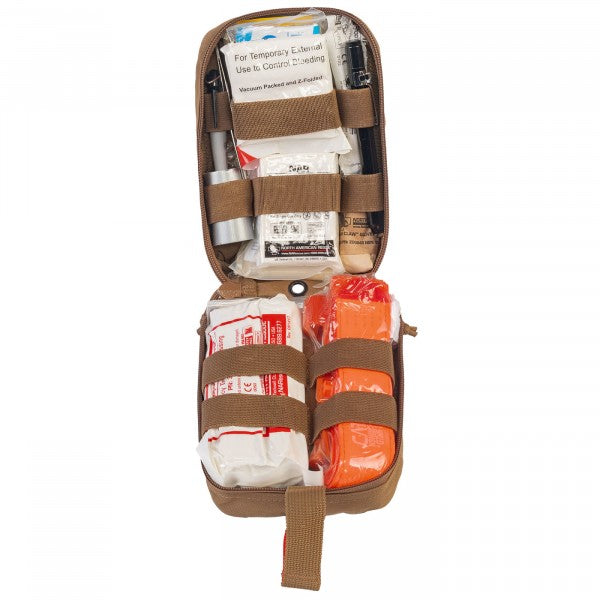 NAR SOLO First Aid Kit