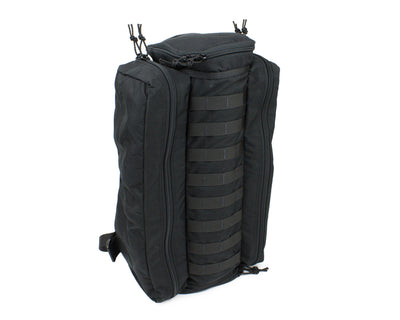 TACMED Active Shooter Response Kit - NYPD Counterterrorism Unit