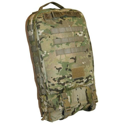 TACOPS M-9 Medical Backpack