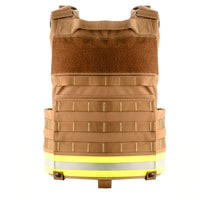 Trooper APC-RESCUE Plate Carrier