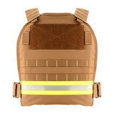 Trooper TFO-RESCUE Plate Carrier
