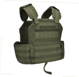 Rhino Adaptable Plate Carrier