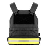 Trooper CAP-RESCUE Plate Carrier