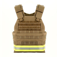 Trooper ACAP-RESCUE Plate Carrier