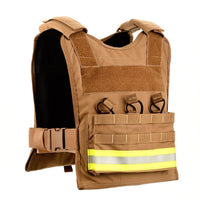 Trooper BPC-RESCUE Plate Carrier