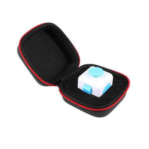 New Arrival Hot Sale Gift For Fidget Cube