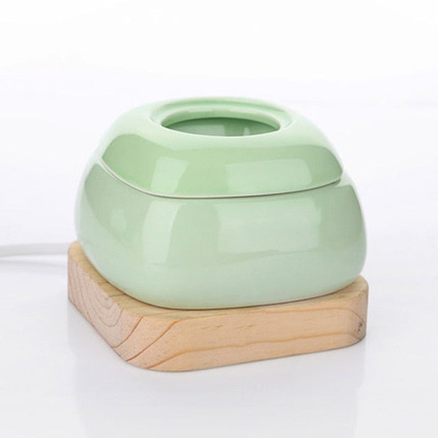 Censer Fragrance Diffuser