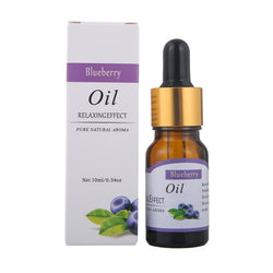 Essential Oils 10ml Pure Plant for Aromatherapy