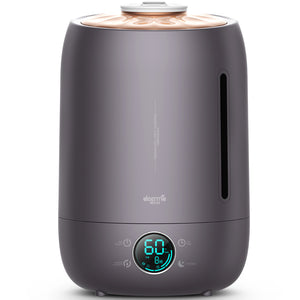 5L  Bedroom Office Humidifier
