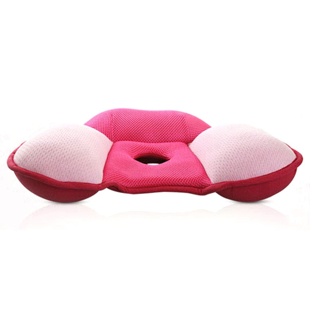 Thicken Soft Sponge Seat