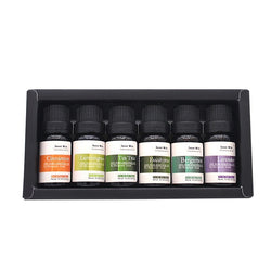Pure Natural Essential Oil For Diffuser