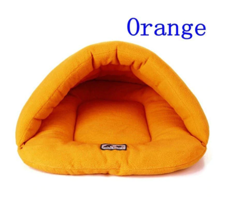 6 Colors Ultra Soft Dog&Cat bed for home (Free Shipping)