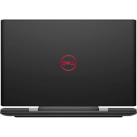 "Dell Inspiron 7577 i7 16Gb 1Tb 128Gb SSD 15.6"" FHD GeForce GTX 1050 4Gb W10"