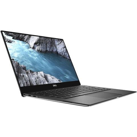 Refurbished Dell	 XPS 13 9370