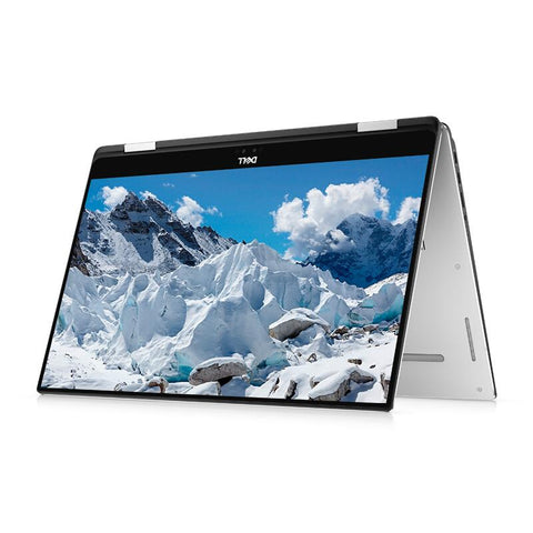 "Dell XPS 15 9575 2-in-1 i7-8705G 2Tb SSD Radeon VEGA 15.6"" 4K Touch W10"