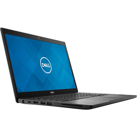 Refurbished Dell	 Latitude 14 7490