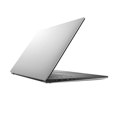 Refurbished Dell Precision M5530
