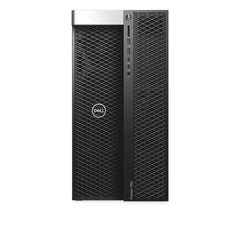 Dell Precision T7920 Silver4110 64Gb 1Tb 256Gb SSD Quadro P400 2Gb W10P