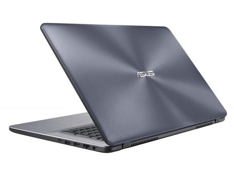 Refurbished Asus VivoBook R702UA-GC523T