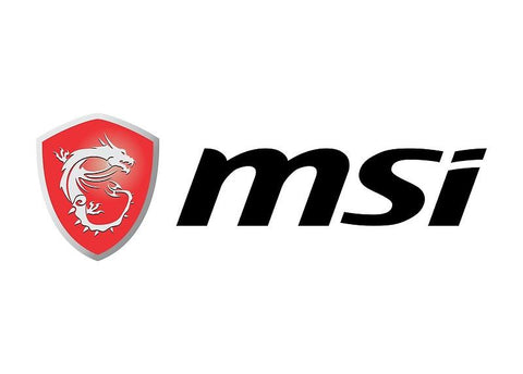 Refurbished MSI Wind Top Pro 22ET 6M-025EU 9S6-AC1712-025