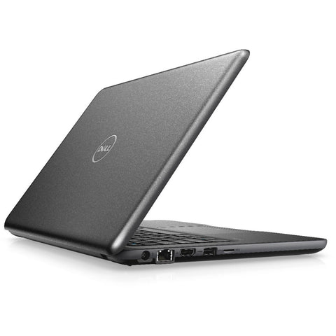 "Dell Latitude 13 3380 i3-6006U 4Gb 1Tb 13.3"" LED Windows 10 Pro"