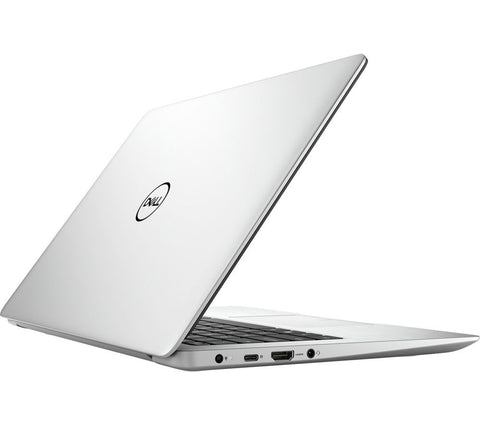 Refurbished Dell Inspiron 13 5370