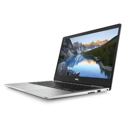 Refurbished Dell Inspiron 13 7370