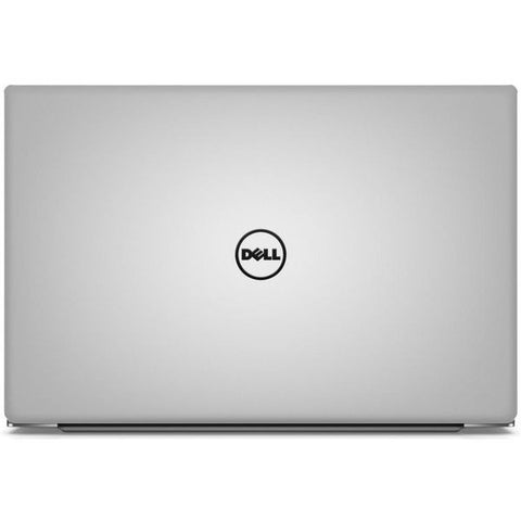 "Dell XPS 13 9365 2-in-1 Intel i5-8200Y 8Gb 13.3"" FHD Touch W10 NORDIC"