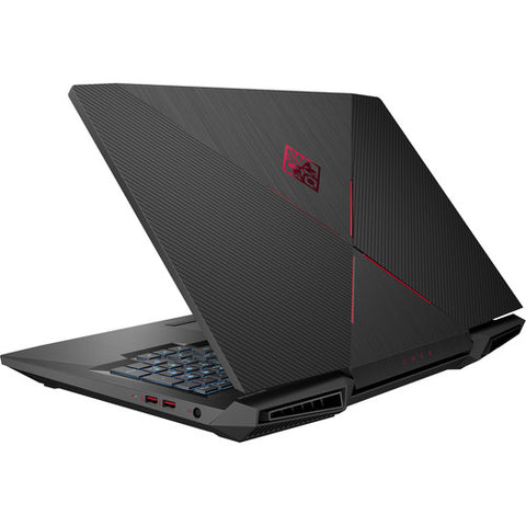 Refurbished HP Omen 17-an101na