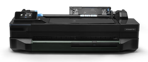 Refurbished HP Designjet T120 ePrinter CQ891A