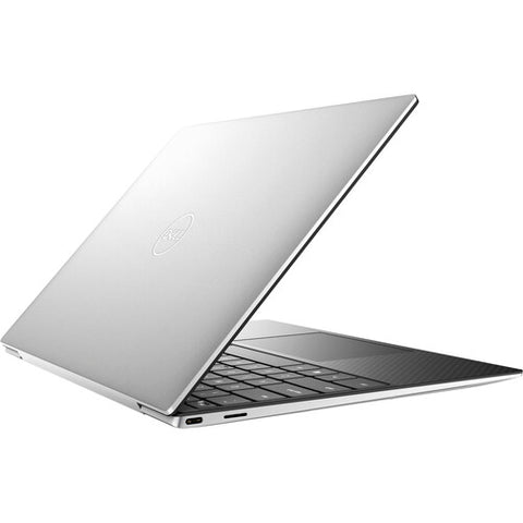 "Dell XPS 13 9300 i5-1035G1 512Gb SSD 8Gb 13.4"" FHD+ Touch W10"