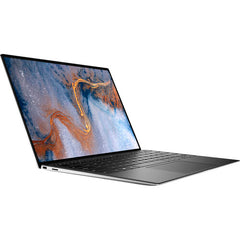 Refurbished XPS 13 9300