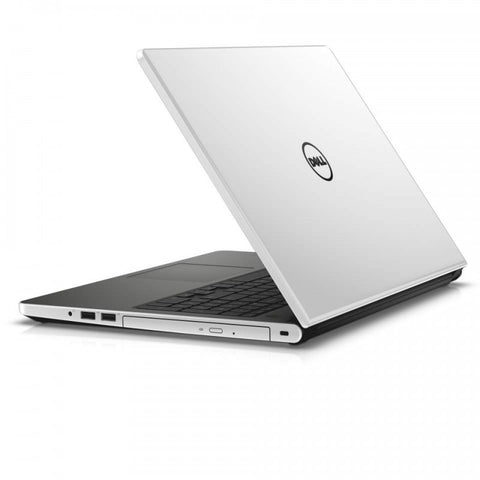Refurbished Dell Inspiron 17 5758